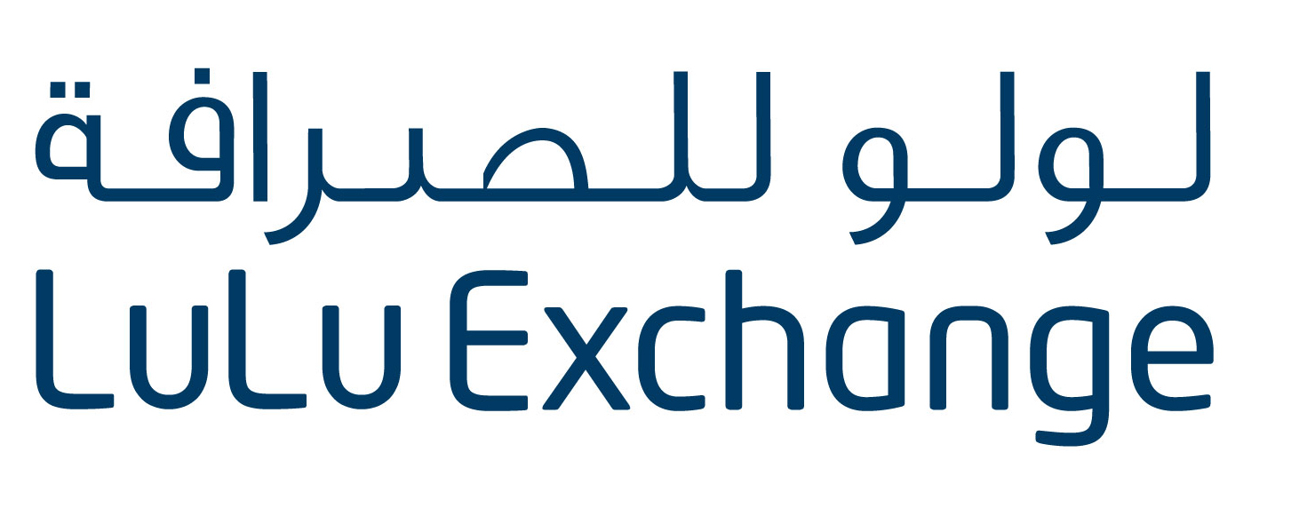 LuLu Exchange Logo